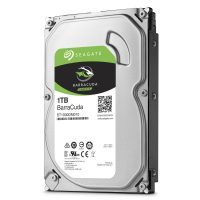 DISCO DURO HDD SEAGATE BARRACUDA 1TB