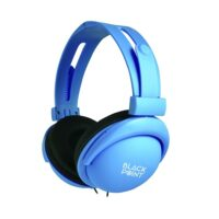 AURICULARES ON EAR BLACK POINT H30 (colores varios)