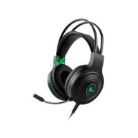 AURICULARES ON EAR XTECH INSOLENSE XTH560 (negro)